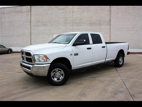 Texas Diesel Trucks For Sale >> Used Diesel Trucks For Sale In Texas Carsforsale Com