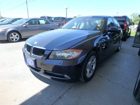 2008 BMW 3 Series for sale in Winchester, VA