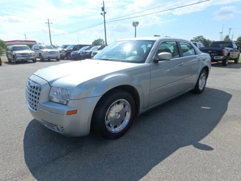 2005 chrysler 300 for sale in virginia. Black Bedroom Furniture Sets. Home Design Ideas