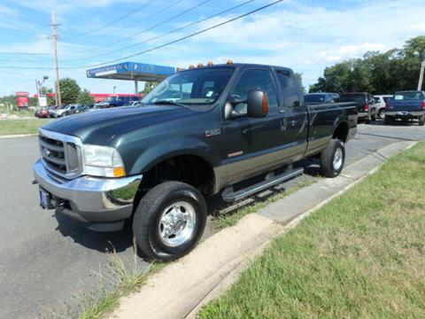 2004 ford f 350 for sale in virginia for Goldstar motor company winchester virginia