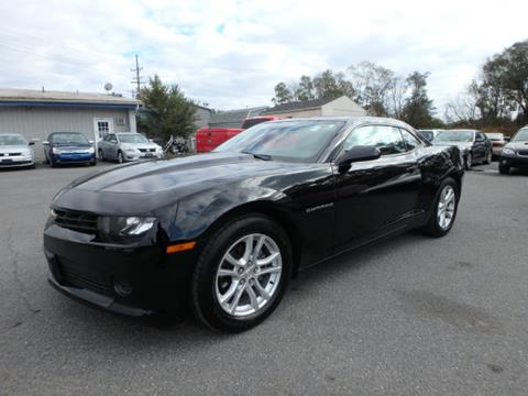 Coupe for sale in winchester va for Goldstar motor company winchester virginia