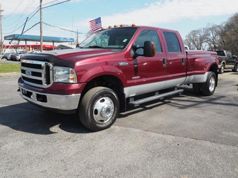 2006 ford f 350 for sale in virginia for Goldstar motor company winchester virginia