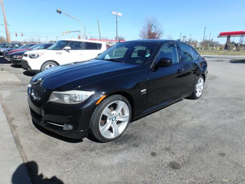 2011 BMW 3 Series for sale in Winchester, VA