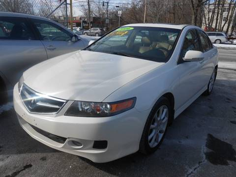 acura for in auto sale sales tsx ca at global lux details sacramento inventory