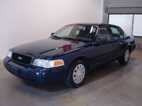 Police Cars For Sale >> Used Police Cars For Sale Frederick Emergency Vehicles For Sale