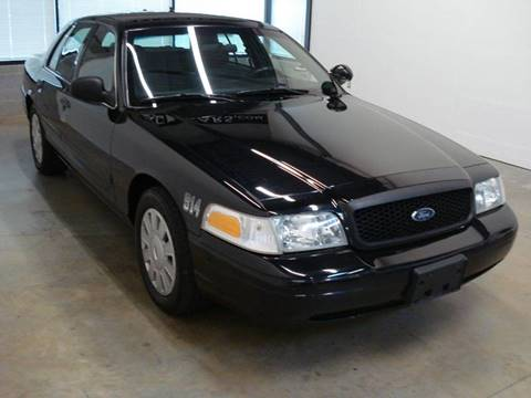sale euro auto inventory overland sam ks park lx ltd details victoria at for in ford crown