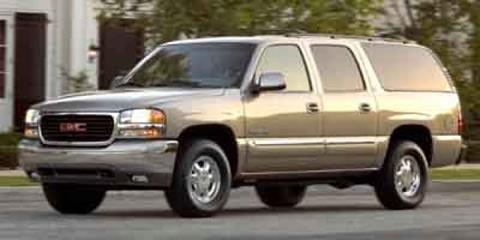 2003 GMC Yukon XL for sale in Raleigh, NC