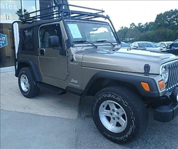 jeep wrangler for sale raleigh nc. Cars Review. Best American Auto & Cars Review