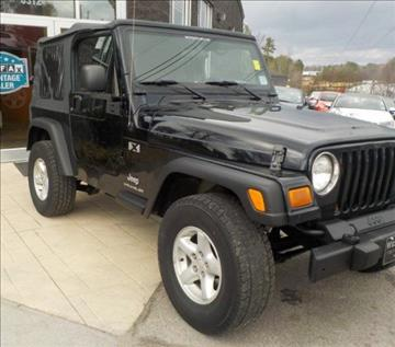 2006 jeep wrangler for sale raleigh nc. Cars Review. Best American Auto & Cars Review