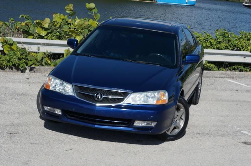2002 acura tl 3 2 type s 4dr sedan in hollywood fl e motors