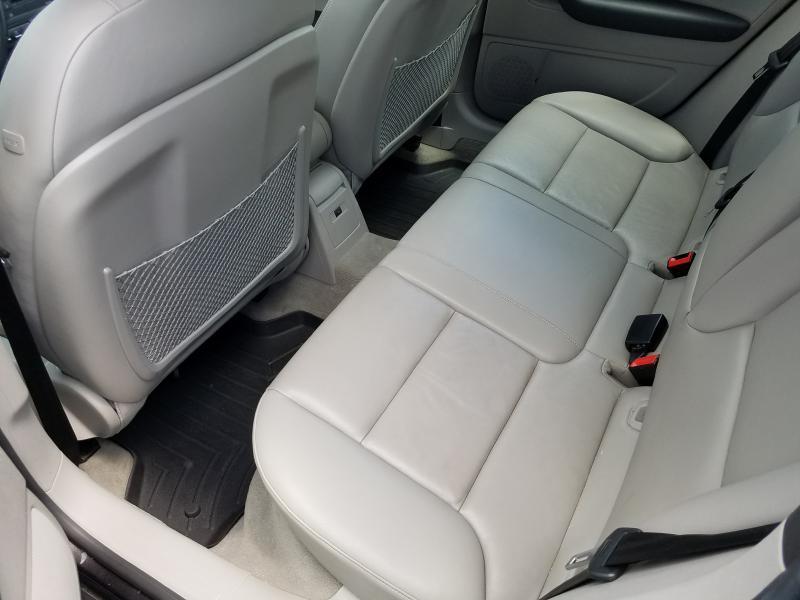 2006 Audi A3 2.0T 4dr Wagon 6A - Heath OH
