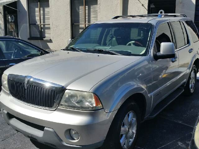 coll sale reconstrctd view north lincoln auto black ma in lot for copart cert en online left auctions boston of title carfinder on aviator