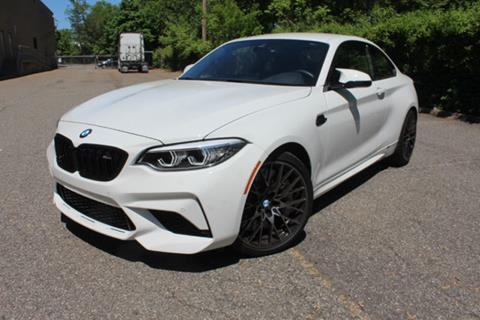 2019 BMW M2 for sale in Hasbrouck Heights, NJ
