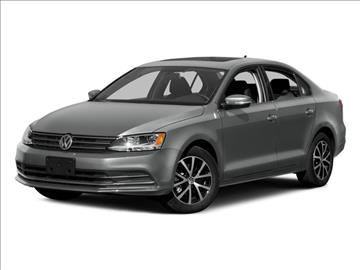 2016 Volkswagen Jetta for sale in Olympia WA