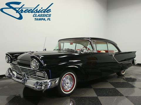 1957 Ford Fairlane for sale in Tampa, FL