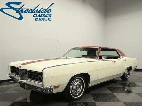 1970 Ford LTD for sale in Tampa, FL
