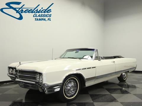 1965 Buick Electra for sale in Tampa, FL