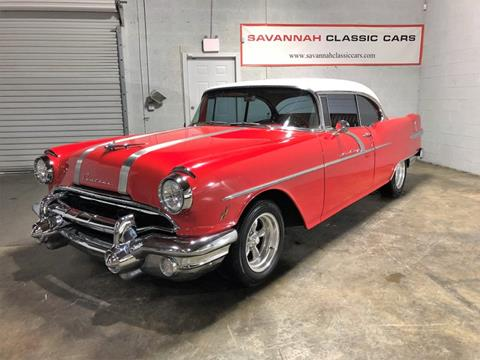 1956 Pontiac Star Chief for sale in Savannah, GA