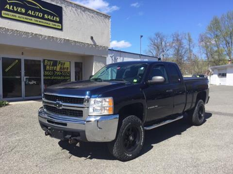 Used Trucks For Sale In Ct >> Best Used Trucks For Sale In New Milford Ct Carsforsale Com