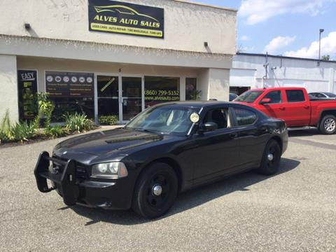 2007 Dodge Charger For Sale >> 2007 Dodge Charger For Sale In New Milford Ct