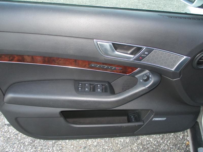 2005 Audi A6 AWD 3.2 quattro 4dr Sedan - East Peoria IL