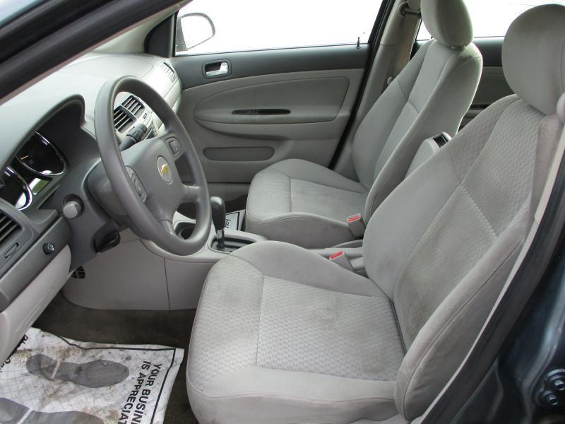 2006 Chevrolet Cobalt LT 4dr Sedan - East Peoria IL
