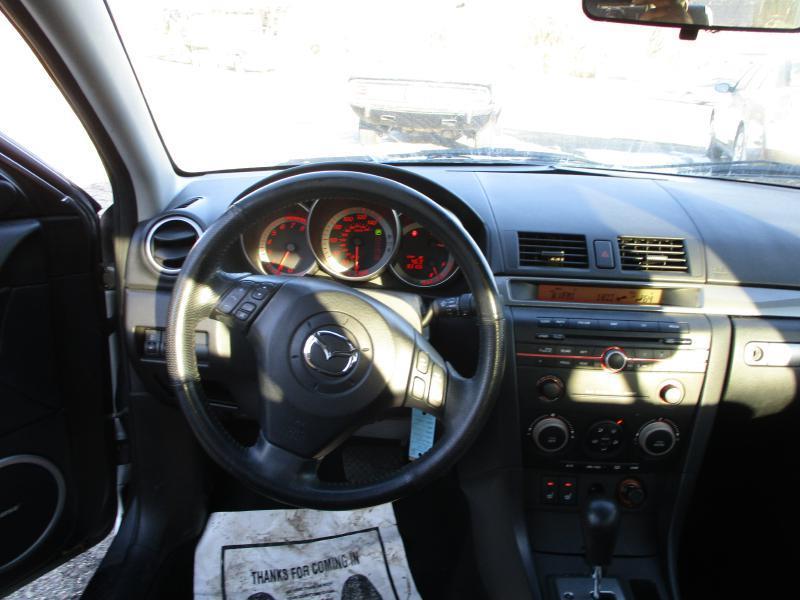 2006 Mazda MAZDA3 S - Creve Coeur IL