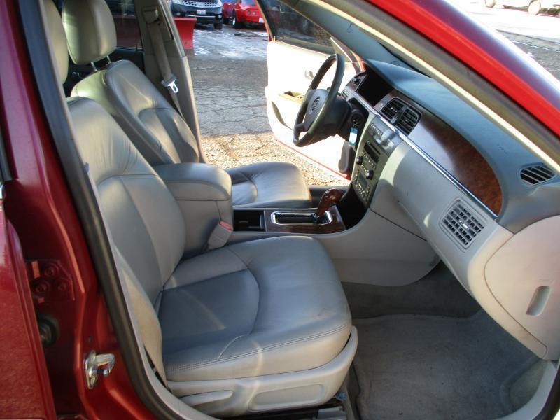 2005 Buick LaCrosse CXS 4dr Sedan - Creve Coeur IL