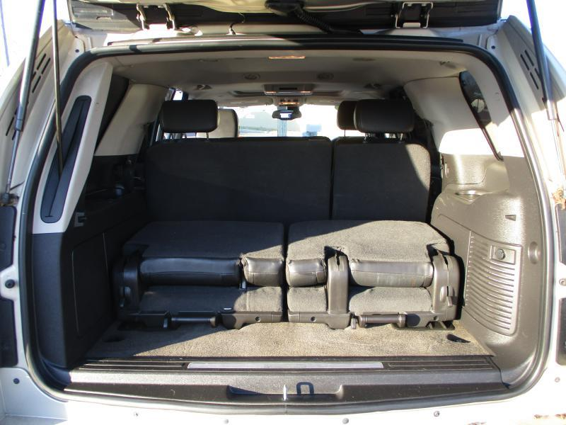2007 Cadillac Escalade AWD 4dr SUV - Creve Coeur IL