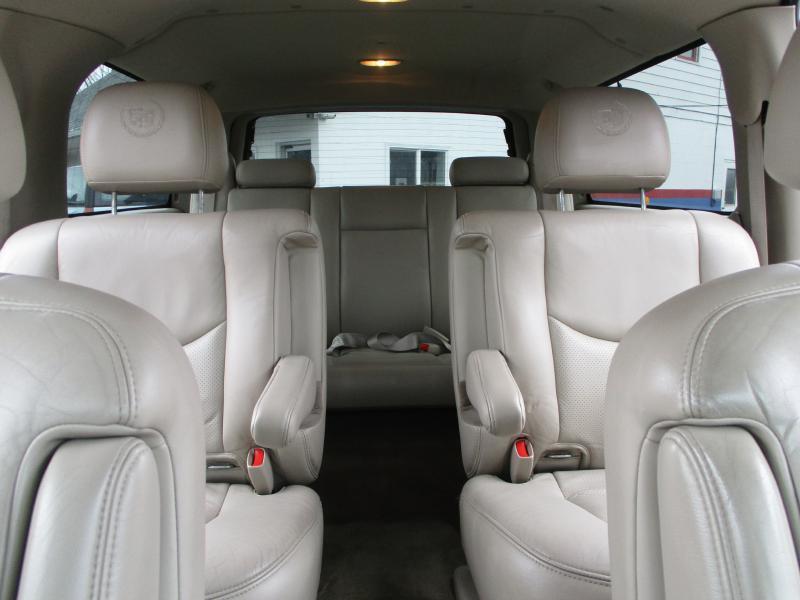 2005 Cadillac Escalade ESV ESV - Creve Coeur IL