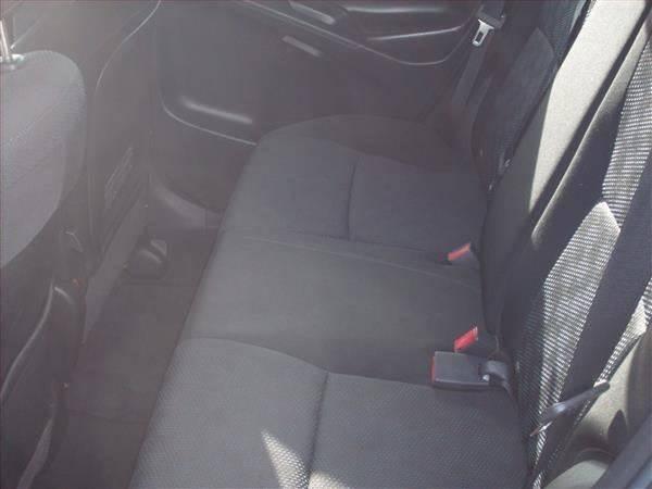 2009 Toyota Matrix S 4dr Wagon 5M - Needmore PA