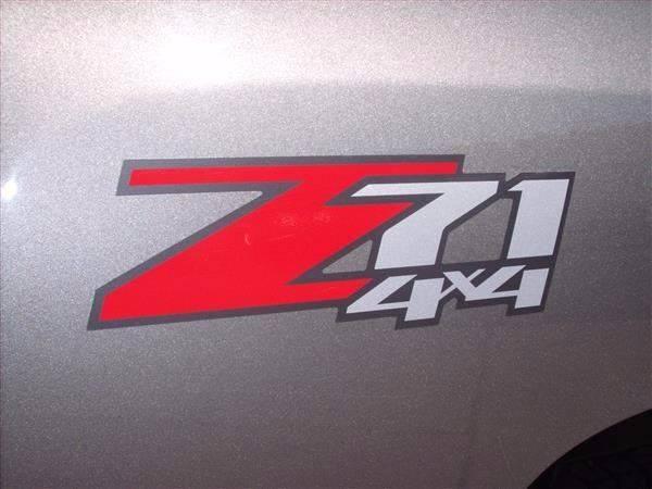 2013 Chevrolet Silverado 1500 4x4 LT 4dr Extended Cab 6.5 ft. SB - Needmore PA
