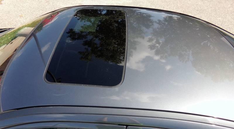 2008 Volvo S60 2.5T 4dr Sedan - Cockeysville MD