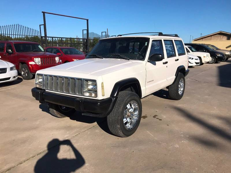 houston inventory wrangler in jeep sport utility unlimited new
