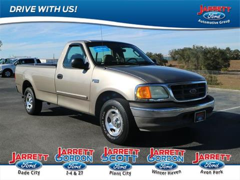 ford f-150 heritage for sale in newton, ma - carsforsale