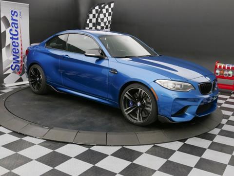 2017 BMW M2 for sale in Fort Wayne IN