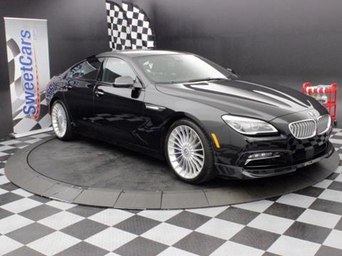 BMW 6 Series For Sale - Carsforsale.com®