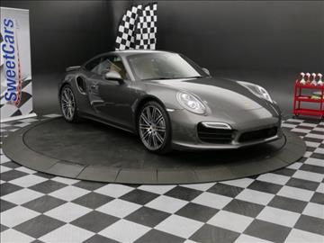 2015 porsche 911 for sale in fort wayne in - 911 Porsche 2015