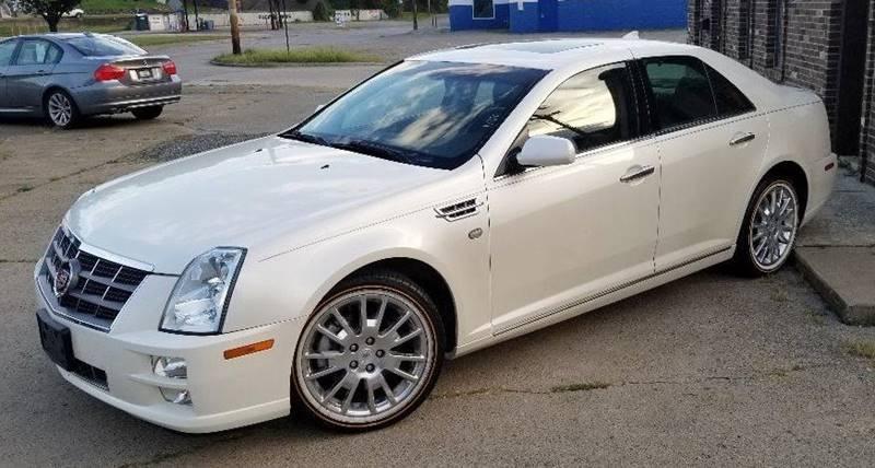 superior motorsport inc used cars new castle pa dealer. Black Bedroom Furniture Sets. Home Design Ideas