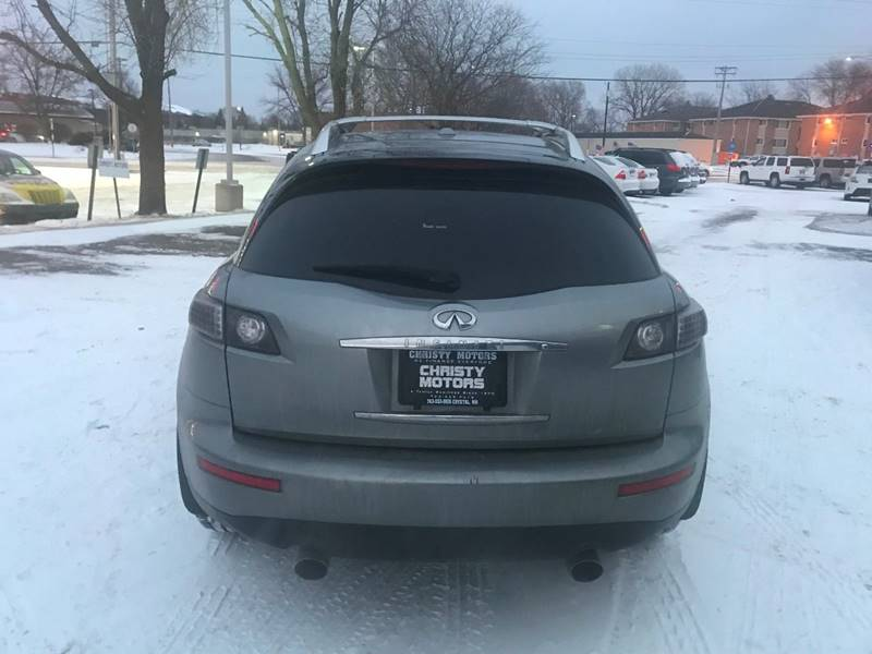Contact Us About This Car: