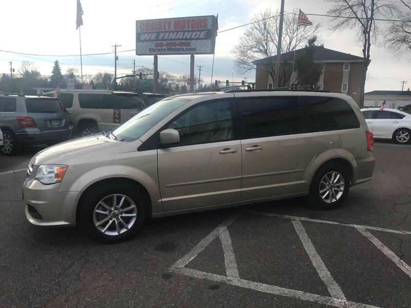 for cars grand ontario caravan sxt brampton in dodge sale used
