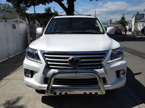 2015 lexus lx 570 for sale in chattanooga tn. Black Bedroom Furniture Sets. Home Design Ideas