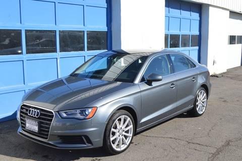 Cars For Sale in East Windsor, NJ - IdealCarsUSA.com
