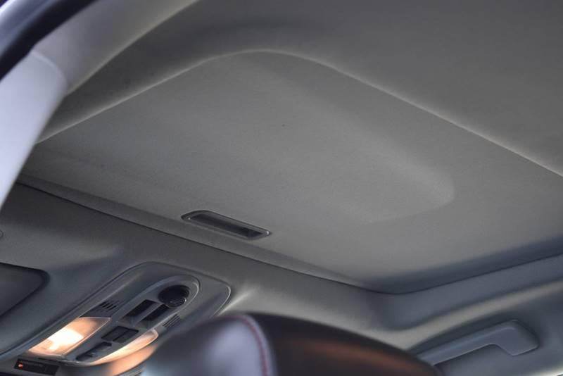 2015 Chevrolet Equinox LTZ AWD 4dr SUV full
