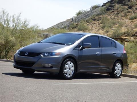 2011 Honda Insight for sale in Phoenix, AZ