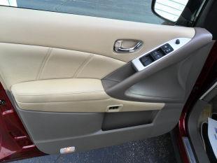 2011 Nissan Murano AWD SL 4dr SUV - Sycamore IL