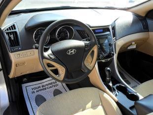 2011 Hyundai Sonata GLS 4dr Sedan - Sycamore IL