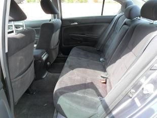 2011 Honda Accord LX 4dr Sedan 5A - Sycamore IL