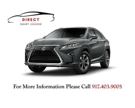 Direct Smart Leasing Capital One Auto Sales Staten Island NY - Lexus capital