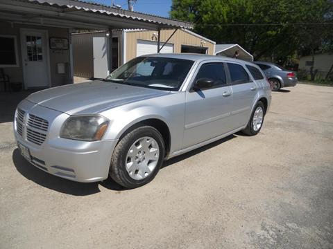 2005 Dodge Magnum for sale in Cibolo, TX